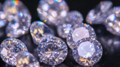 5 Evergreen Engagement Ring Designs