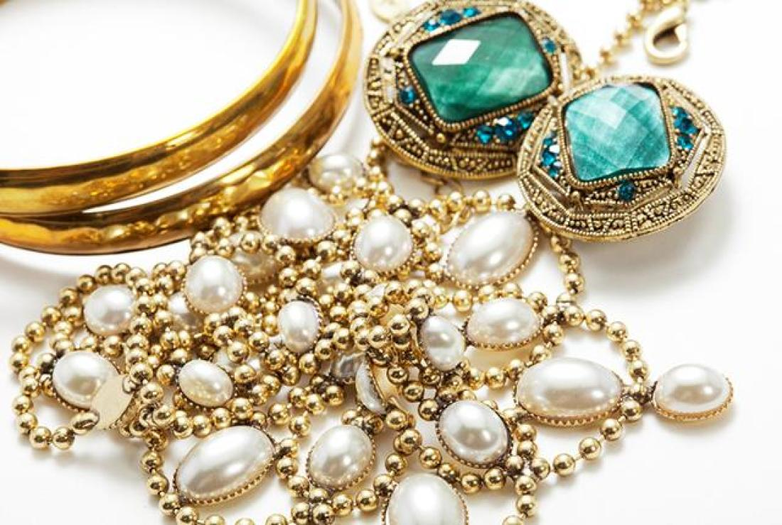 All You Need To Know About Wholesale Jewellery