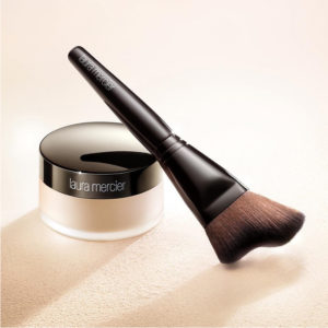 Best Beauty Products - The True Meaning Of Beauty