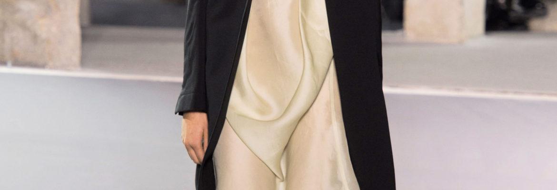 Clothing Tips for Women