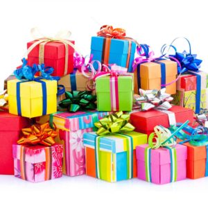 Corporate Gift Ideas Getting The Best