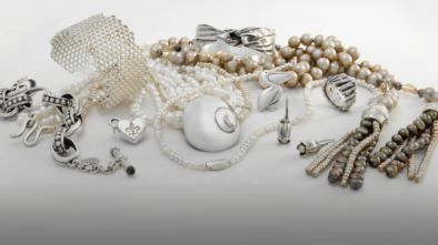 Create Your Own Jewelry