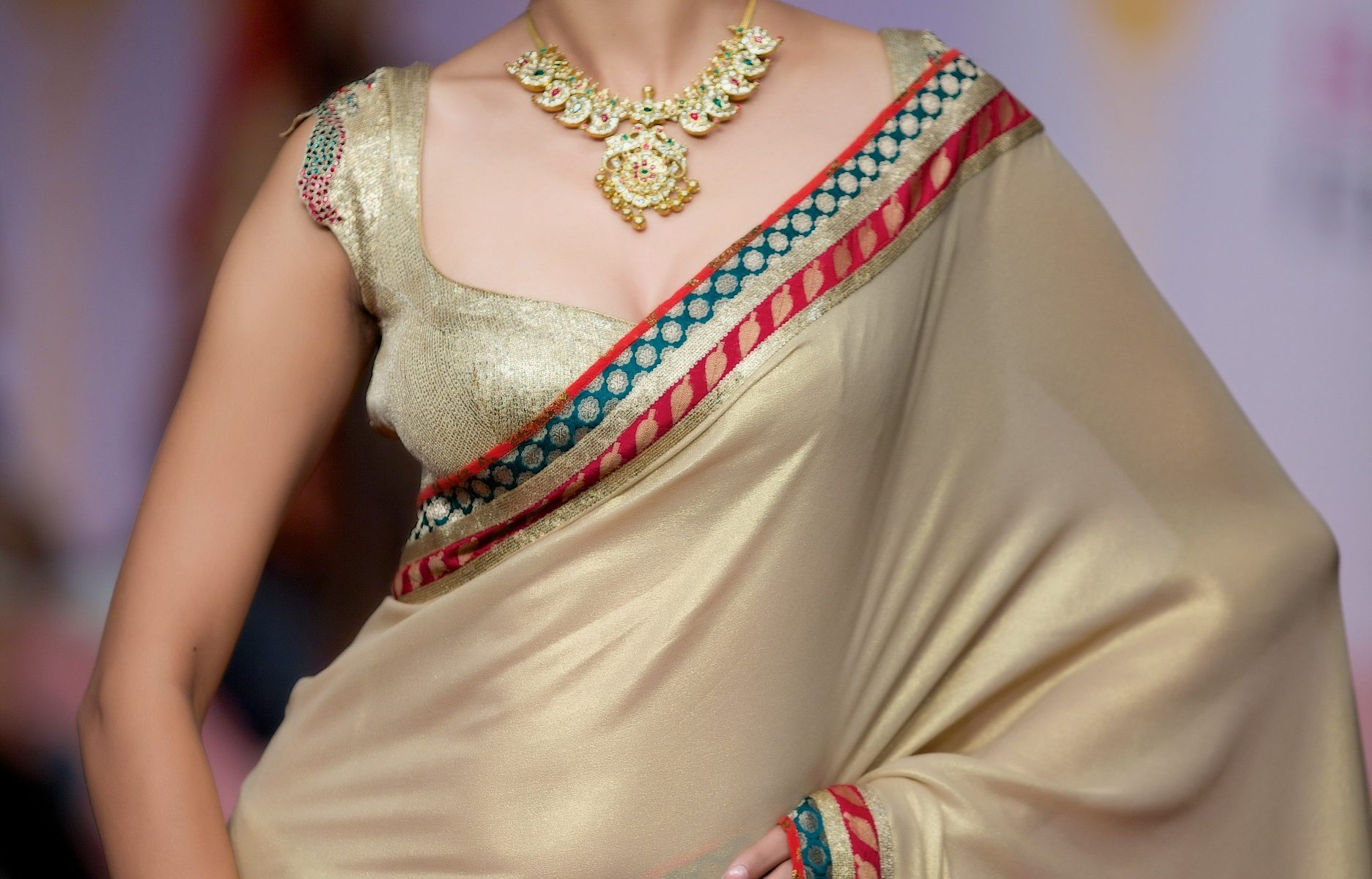 Fashion Industry Boost Digital Photographers