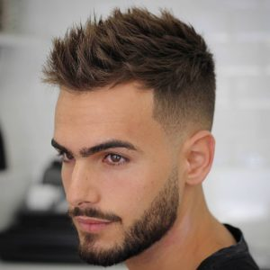 Five Most Popular Hair Styles