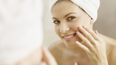 Get Clear And Scar Free Skin With Chemical Peel