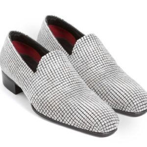 Getting The Best Ostrich Shoes For Men To Look Classy