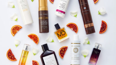 Hair Care Products to Enliven Your Hair