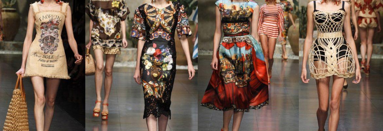 History of Gothic Clothing Fashion