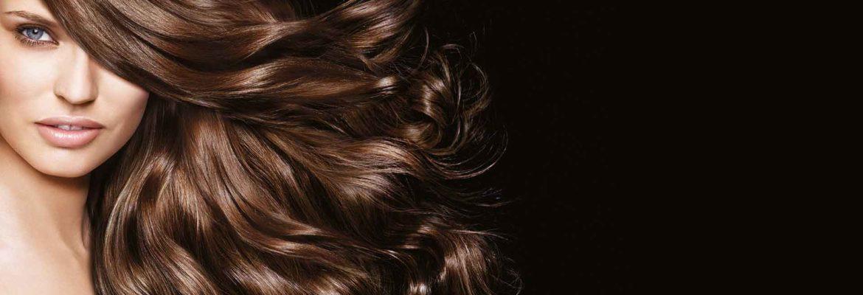 How Will I Control Hairfall And Dandruff?