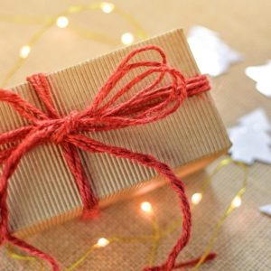 Innovative Love Gift Hampers For Making Valentine's Day Memorable