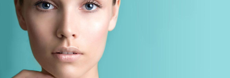 Learn How Dermal Fillers Work