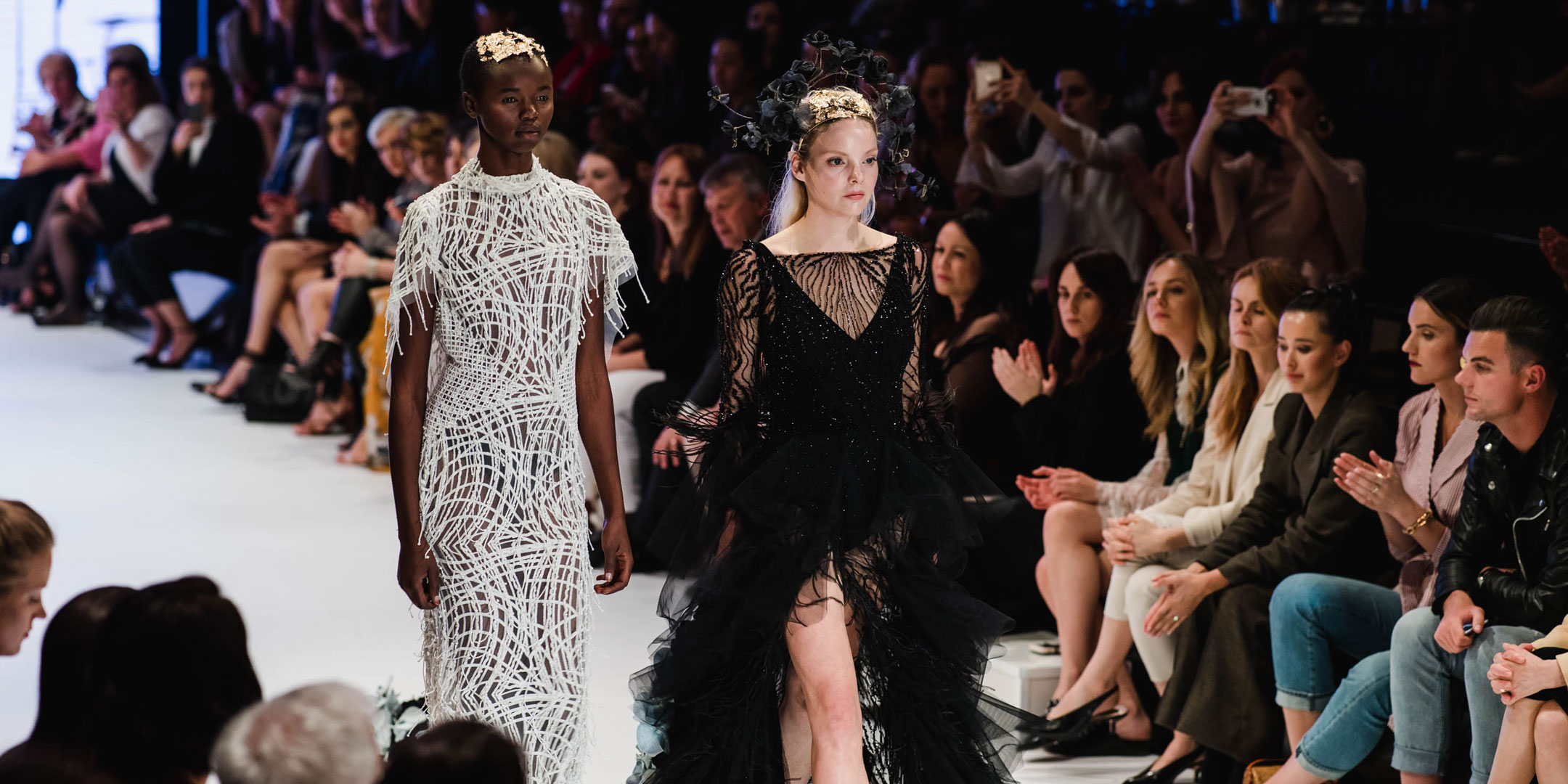 Looking For a Fashion Design Course in Singapore? Look No More