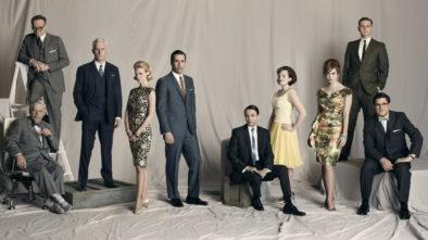 Mens Designer Clothes: Perfect For Fashion Conscious Men
