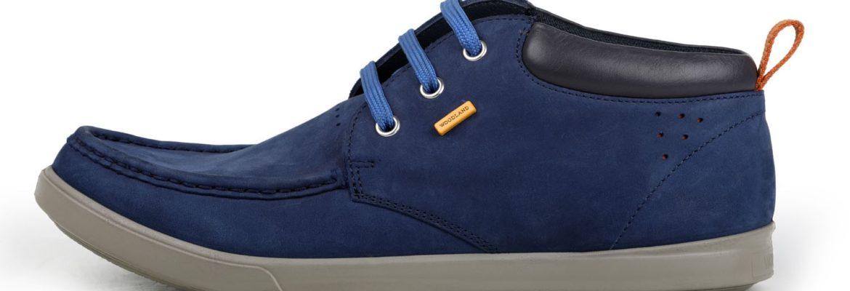 Pleaser Shoes - Pole Dancing Shoes