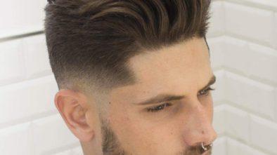 Popular Hair Styles in 2009