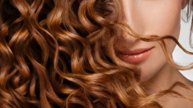 Solve Your Problem of Hair Loss With Best Technique - Hair Mesotherapy
