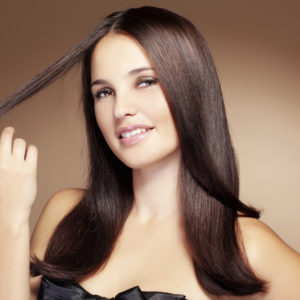 Understanding Laser Hair Removal Treatment