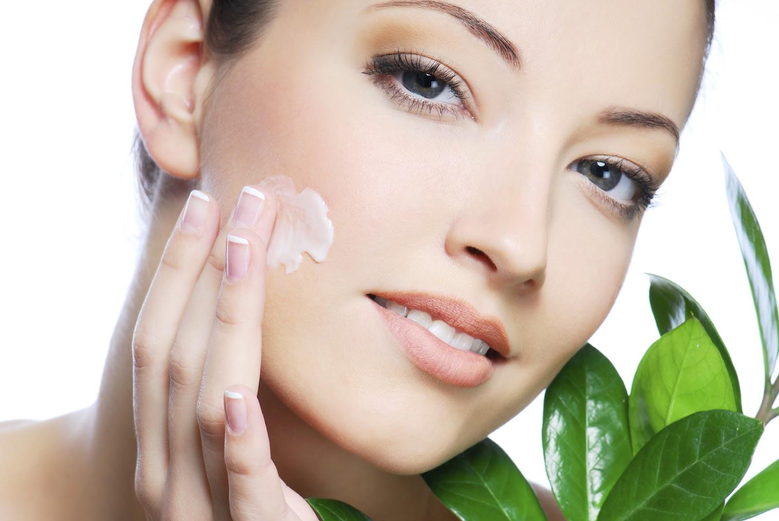 Using Botox For Masseter Reduction