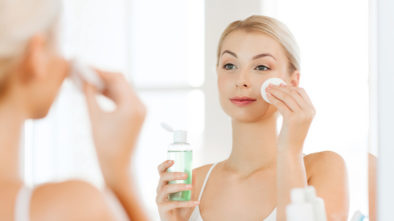 What Are The Different Surgeries Imparted by Skin Specialist